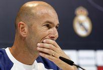 "Sociedad - Real Madrid: Bale phải ""gánh team"""