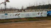 Quy định cấp giấy phép xây dựng tại KĐT Thanh Hà - Cienco5