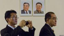 """Triều Tiên gọi phó đại sứ đào tẩu là """"cặn bã"""" từng hiếp dâm trẻ em"""