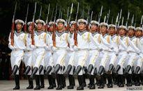 """Trung Quốc đang bất đồng, Bắc Kinh sẽ đổi tên tỉnh Hải Nam để cố """"nuốt trọn"""" Biển Đông?"""