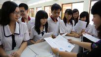 Xét tuyển bổ sung: Bộ GD&ĐT yêu cầu các trường tránh sai sót