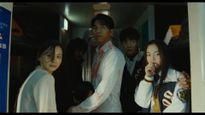 Train to Busan: Hy sinh vài người để cứu nhiều người, đúng hay sai?