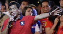 Tổng thống Philippines đe dọa rời khỏi Liên hợp quốc