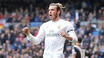Sociedad - Real Madrid: Vắng Ronaldo, Bale sẽ là ngọn lửa dẫn đường