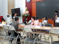 Ngày đầu xét tuyển NV bổ sung: Các trường hồi hộp đợi thí sinh