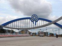 Kiểm tra, giám sát doanh thu trạm phí Đại Yên trên Quốc lộ 18