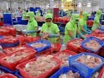 17 cơ sở chế biến thủy sản Việt Nam được xuất khẩu vào Panama