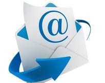 Bạn đọc gửi thư ngỏ tới Thủ tướng Nguyễn Xuân Phúc