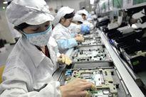 Việt Nam nhập khẩu máy tính, điện tử nhiều nhất từ Hàn Quốc