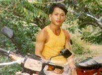 Ngày 26/8 xét xử hung thủ vụ án oan Huỳnh Văn Nén
