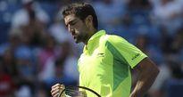Tennis ngày 22/8: Murray gục ngã tại Cincinnati Masters. Kerber vỡ mộng soán ngôi Serena Williams