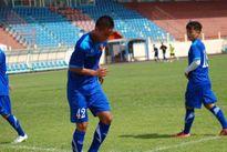 Vài điều về cầu thủ giúp U19 Việt Nam hạ gục Thái Lan