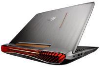 ASUS thống lĩnh thị trường Laptop chơi Game với 40% thị phần toàn cầu