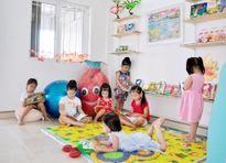 Trường mầm non không nhận trẻ là con thứ ba: Vi phạm pháp luật