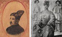 Chuyện ly kỳ về biệt đội tìm sâm quý của Vua Gia Long