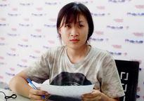 Người trẻ Việt chỉ biết ăn học và tin chờ vào 'ông Bụt'