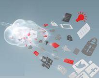 Truy cập 400 triệu hồ sơ doanh nghiệp bằng giải pháp công nghệ của Oracle