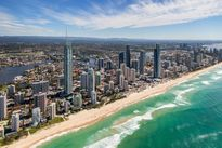 Tham quan thành phố đáng sống nhất thế giới