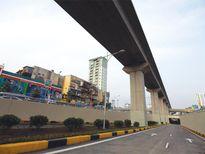 Đường sắt Cát Linh - Hà Đông vướng rắc rối mới