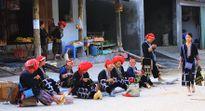 Thú vị du lịch Sa Pa – Lào Cai