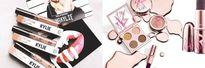 Esteé Lauder sắp ra mắt bộ sưu tập mỹ phẩm mang tên Victoria Beckham