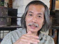 Họa sĩ Lương Xuân Đoàn: Tranh giả xuất hiện từ khi bộ sưu tập Đức Minh bị phát tán!