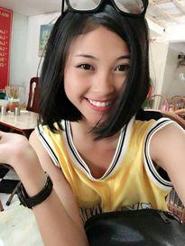 Cận cảnh mặt mộc của thí sinh Hoa hậu Việt Nam 2016
