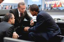 Mỹ - Thổ Nhĩ Kỳ làm hòa, Nga đứng ngồi không yên?