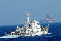 """Biển Đông có phải là """"ao nhà"""" của Trung Quốc?"""