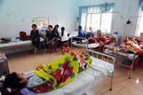 Những biểu hiện cho thấy mắc sốt xuất huyết vào giai đoạn nguy hiểm