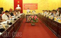 Cuối tháng 11 tổ chức Ngày hội văn hóa dân tộc Mông lần II