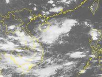 Công điện về đối phó áp thấp nhiệt đới trên Biển Đông