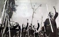 Nhìn lại Tổng khởi nghĩa năm 1945 tại Sài Gòn – Gia Định sau 71 năm