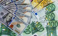 USD rục rịch tăng giá trước bài phát biểu của Chủ tịch FED