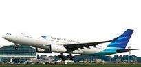 Năm 2016, hàng không thế giới sẽ... hốt bạc!