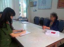 Nhiều công chức Lâm Đồng bị nhóm tội phạm lừa tiền tỷ