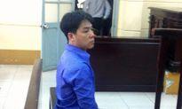 Đang xét xử vụ giết người phân xác rúng động Sài Gòn