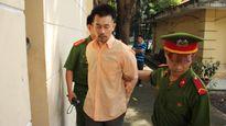 Tử hình một Việt kiều Úc vận chuyển 3,6 kg ma túy