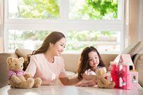 Ốc Thanh Vân: 'Phụ nữ muốn chăm chồng phải vừa cương vừa nhu'