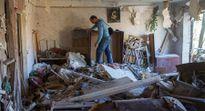 Nga mở vụ án hình sự đối với Bộ trưởng Quốc phòng Ukraina