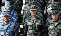 Trung Quốc xóa bỏ 18 quân đoàn, xây dựng lục quân theo mô hình Mỹ