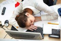 Đây là 'thủ phạm' khiến bạn cả ngày cảm thấy mệt mỏi, thiếu sức sống