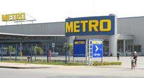 Metro Việt Nam về cùng một nhà với BigC Thái Lan