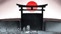 Nhập cư vào Nhật: Một cánh cửa hẹp