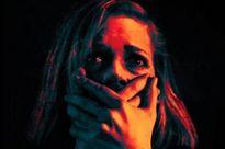 'Sát Nhân Trong Bóng Tối' là bộ phim kinh dị bạn phải xem sau 'Lights Out' và 'The Conjuring 2'