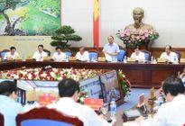 Thủ tướng yêu cầu cẩn trọng với các dự án ở khu vực nhạy cảm