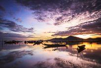 Khám phá những đầm nước đẹp nhất Việt Nam
