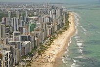 Những bãi biển nguy hiểm chết người trên thế giới