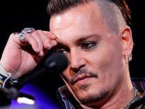 'Bóng tối' sau ánh hào quang của 'cướp biển' Johnny Depp