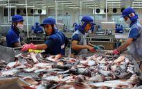 Doanh nghiệp ĐBSCL trước áp lực cạnh tranh khi hội nhập các FTAs